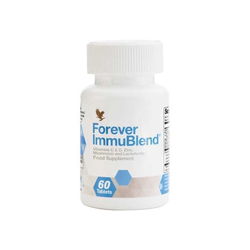 forever_immublend_pd_main_512_X_512_1606842524191