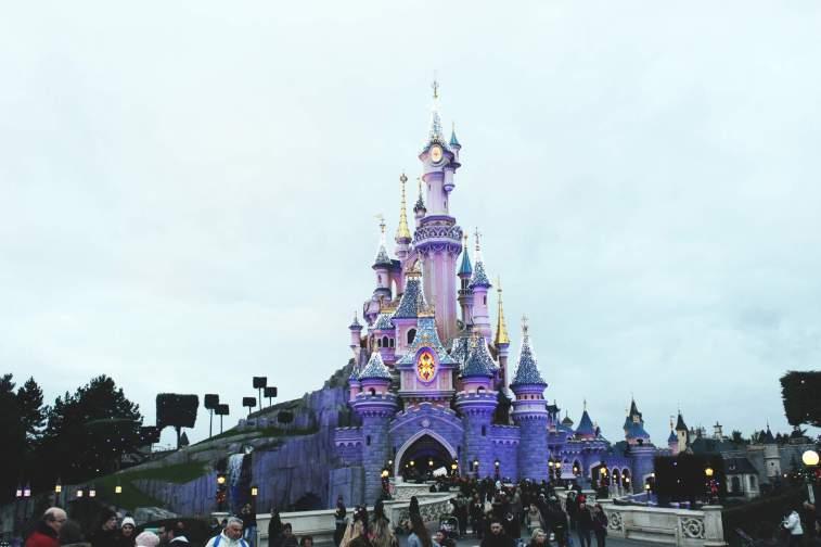 Frankreich-Paris-Disneyland-6