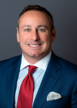 Jim Albertelli