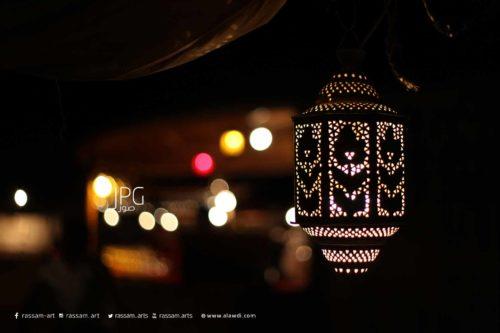 Muslim Wallpaper Hd صور رمضانية Jpeg رسـام آرت Rassam Art