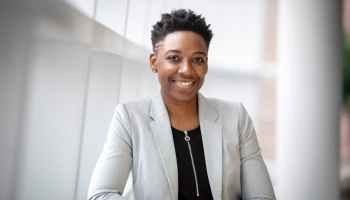 15 financial challenges female lawyers