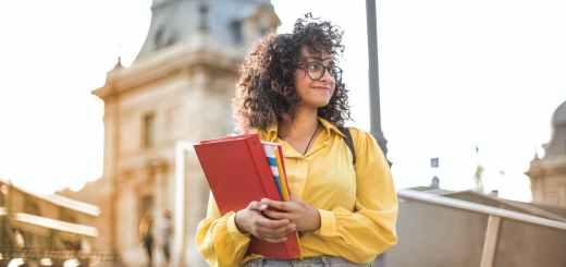 ten problems with biden's free college plan