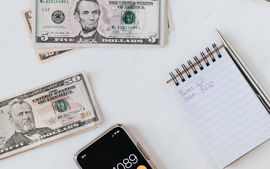 how i paid off law school debt