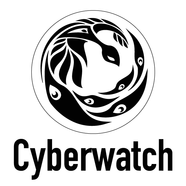 Cyberwatch - Vulnerability & Compliance management software