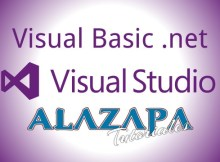 Tutorial de Visual Basic .net