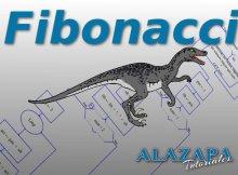 Secuencia Fibonacci con Raptor