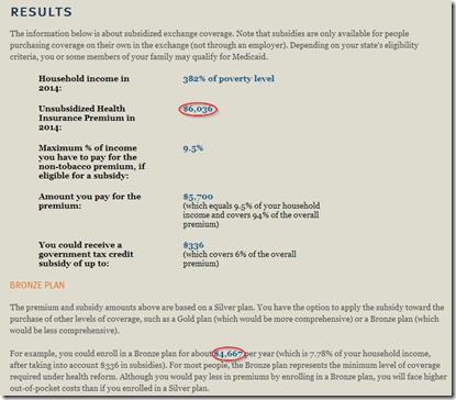 Subsidy Calculator_20130506