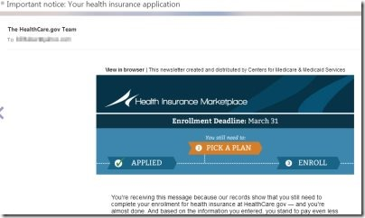 healthcare_email