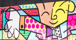 Graffiti19 lowres