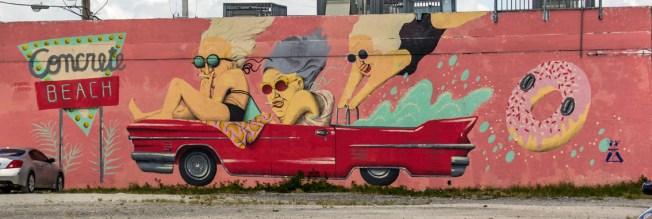 Graffiti24 lowres