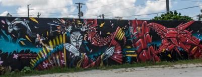 Graffiti25 lowres
