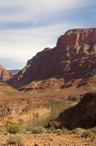 grand-canyon-2-lowres