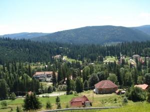 statiune turistica montana_2