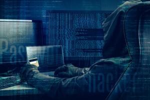 inselaciune online furt card