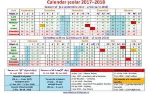 structura-anului-scolar-2017-2018-794x503