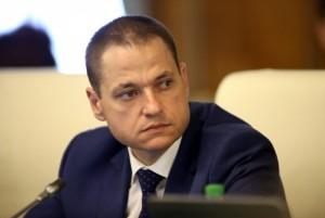 Mircea Titus Dobre ministrul Turismului