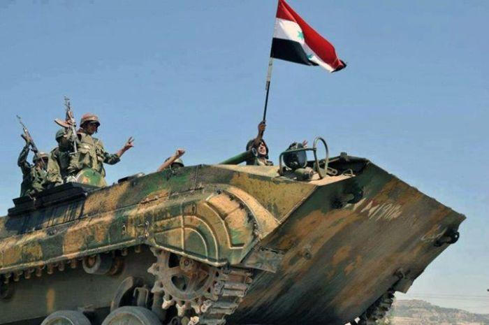 عمليات-الجيش-العربي-السوري-في-ريف-دير-الزور