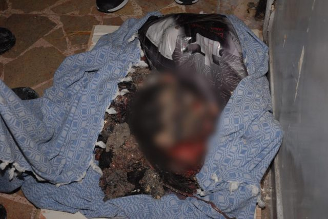 OBABA KILLS CHILD WITH BOMB IN DAMASCUS IN TERRORIST ACT BY HIS RODENTS!; SYRIAN YOUTH SPEAK OUT AGAINST TERRORISM!; ALEPPO EVACUATION ON HOLD AFTER TERRORISTS VIOLATE AGREEMENT; CAUGHT TRYING TO SMUGGLE AMERICAN CIA SPIES FROM CITY 2