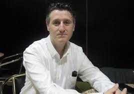 El concejal Pedro Soriano pide el uso del Salón de Plenos para atender a los vecinos