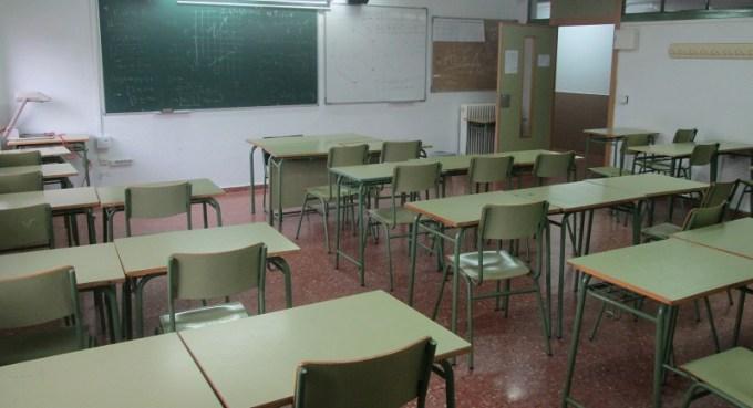 Las AMPAS dan el primer paso hacia un pacto por la Educación