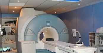 La Junta saca a licitación la resonancia magnética del Hospital de Hellín