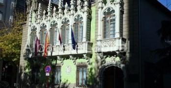 El Museo Municipal de la Cuchillería expondrá la colección de casi 540 piezas de José Falcão