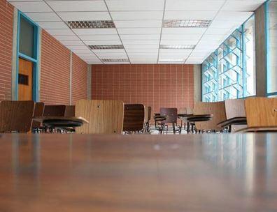 El Gobierno regional adjudicará este miércoles 167 plazas de interinos docentes