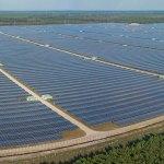 Entidades y asociaciones de la región piden una moratoria ante la instalación de nuevas plantas de energías renovables de grandes dimensiones