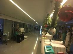 hospital hellin 3