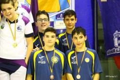 medallas albasit 3