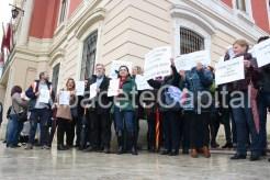 protestadiputación 3