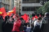 sindicatos (2)
