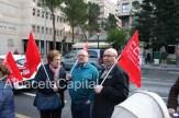 sindicatos (4)