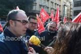 sindicatos (5)