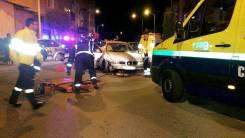 accidente carretera jaen 1
