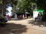 ecocultura albacete (5)