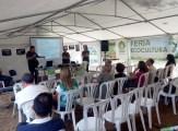ecocultura albacete (7)