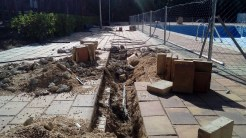 piscina paterna del madera 2