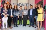 Foto Visita asociaciones socio-sanitarias (25)