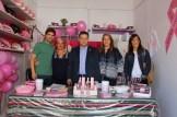 Foto Visita asociaciones socio-sanitarias (26)