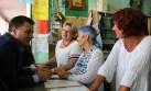 Foto Visita asociaciones socio-sanitarias (33) (1)