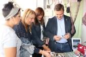 Foto Visita asociaciones socio-sanitarias (35)