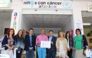 Foto Visita asociaciones socio-sanitarias (36)