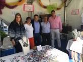 Foto Visita asociaciones socio-sanitarias (39)