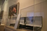 inauguración stand dipu 4