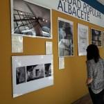 Cursos breves de primavera de la Universidad Popular: teatro, fotografía y naturaleza entre su oferta educativa