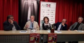 Albert Boadella, XX Premio Nacional de Teatro Pepe Isbert