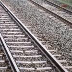 Mantienen la previsión de restablecer la circulación ferroviaria entre Agramón (Hellín) y Murcia Mercancías el 16 de mayo
