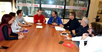 Los sindicatos municipales, a favor de la creación de una unidad de violencia de género en la Policía Local de Albacete