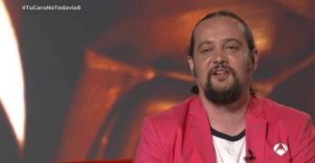 Germán Scasso será el protagonista del inicio del Carnaval de Albacete 2018